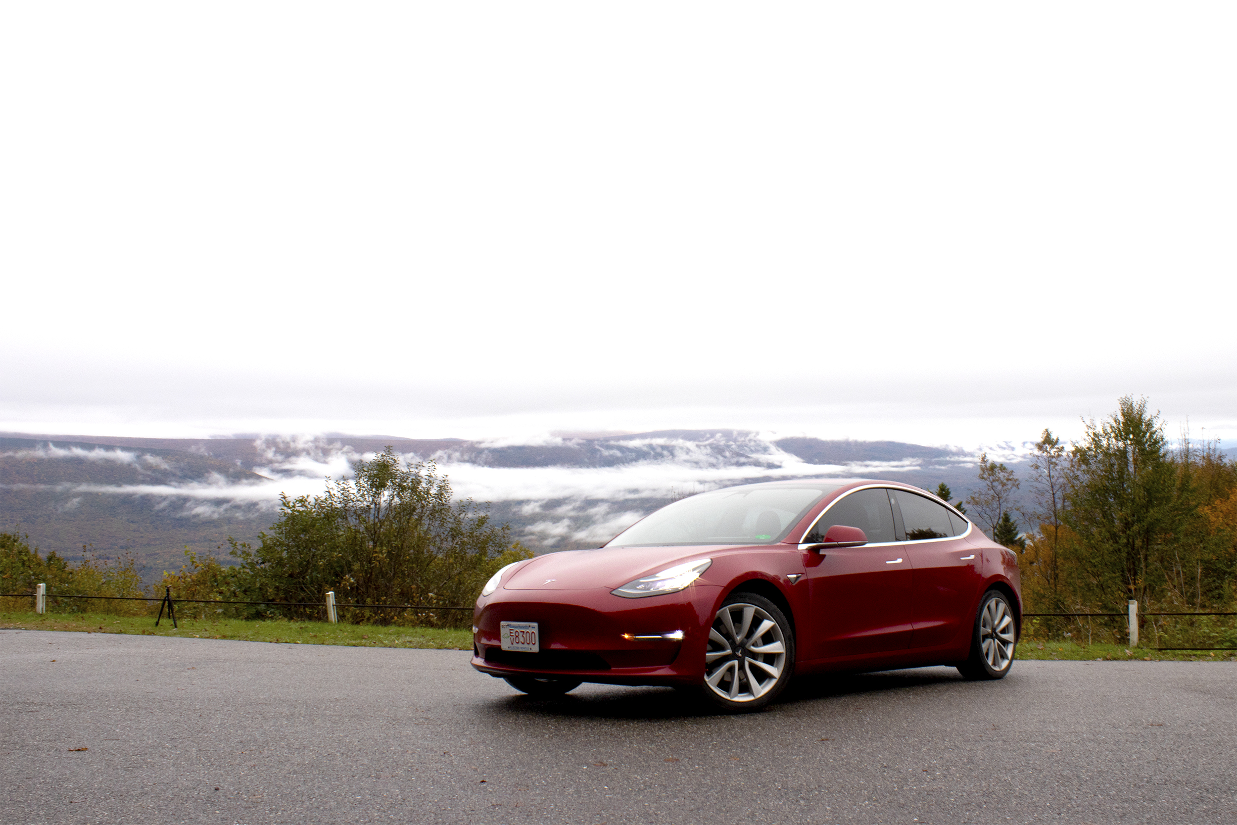 10 Reasons Why Teslas Are The Best Car You Can Buy And Why ...